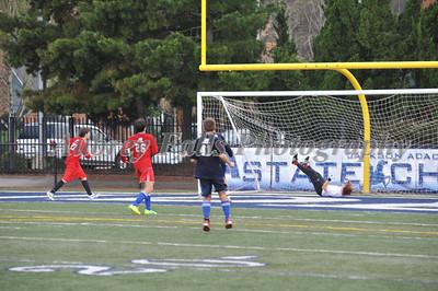 2012 All Star Soccer 027
