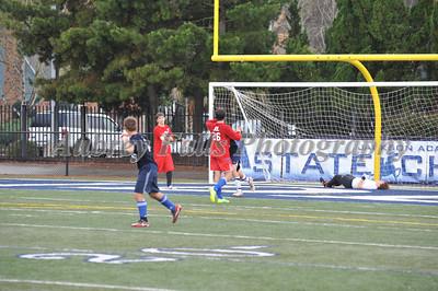 2012 All Star Soccer 032