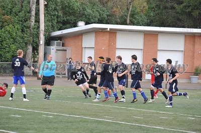 2012 All Star Soccer 046