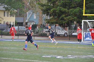 2012 All Star Soccer 037