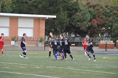 2012 All Star Soccer 044