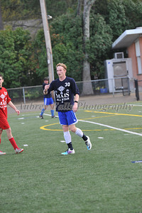 2012 All Star Soccer 002