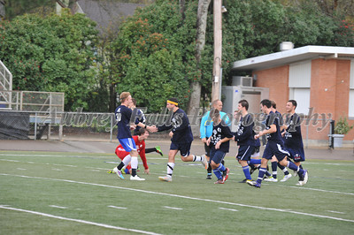 2012 All Star Soccer 047