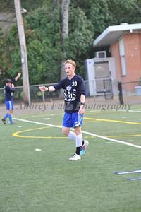 2012 All Star Soccer 001