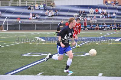 2012 All Star Soccer 020