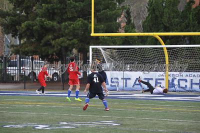 2012 All Star Soccer 028