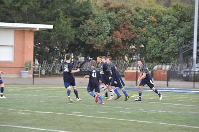 2012 All Star Soccer 043
