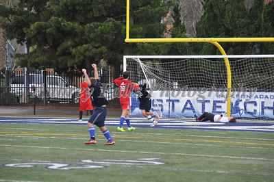 2012 All Star Soccer 031