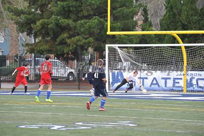 2012 All Star Soccer 024