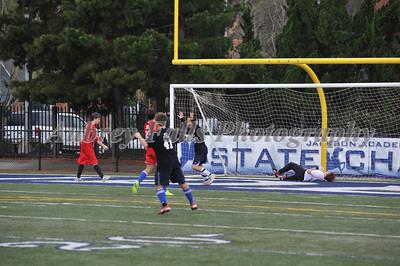 2012 All Star Soccer 029