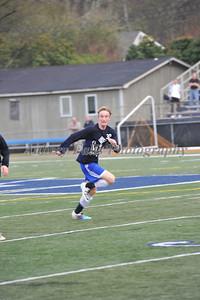 2012 All Star Soccer 004