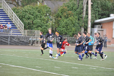 2012 All Star Soccer 048