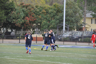 2012 All Star Soccer 042