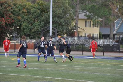 2012 All Star Soccer 041