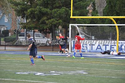 2012 All Star Soccer 034