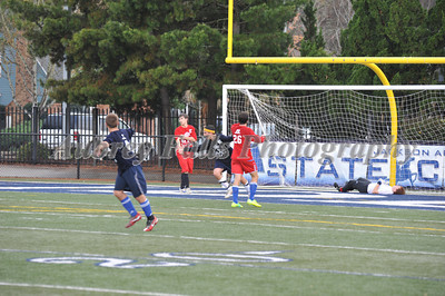 2012 All Star Soccer 033