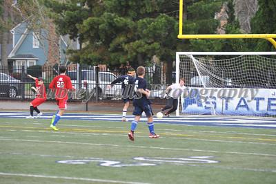 2012 All Star Soccer 022