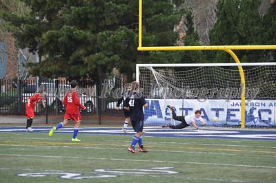 2012 All Star Soccer 025