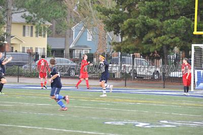 2012 All Star Soccer 038