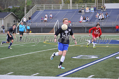2012 All Star Soccer 017