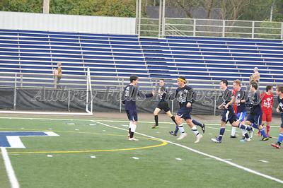 2012 All Star Soccer 050