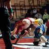 2011 12-20 Varsity Wrestling - Newport at Juanita High School-1397