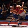 2011 12-20 Varsity Wrestling - Newport at Juanita High School-1317