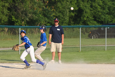 2011 13U Michigan Tournament - Oaklawn-5213