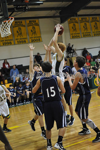 PA vs Mag Heights 2012 054