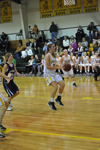 PA vs Mag Heights 2012 029