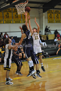 PA vs Mag Heights 2012 042