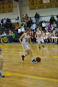 PA vs Mag Heights 2012 028