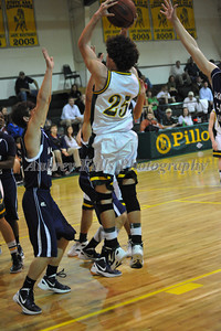 PA vs Mag Heights 2012 053