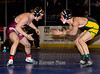 NYSPHSAA Section IV Wrestling Championship-Division 1, February 11, 2012