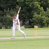 Louis Wardle 1/49<br /> D Turf v Ashwood<br /> Grand-Final<br /> 24th March 2012