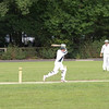 Phil Mather <br /> LOC 3 v Boroondara<br /> Semi-Final<br /> 10th March 2012