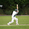 Wayne Trewella 26 <br /> LOC 3 v Boroondara<br /> Semi-Final<br /> 10th March 2012