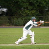 Wayne Trewella 26 <br /> LOC 3 v Boroondara<br /> Semi-Final<br /> 10th March 2012