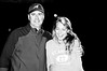 Eagles_boothbay-7858