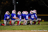 Eagles_boothbay-8021