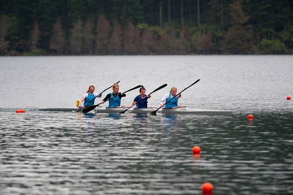 2011 Blue Lake 2 Day 2, Sunday