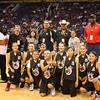Silver Division Runner Up's<br /> Shiprock<br /> Shiprock, NM