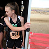 "Elise Cranny  of Niwot recovers after finishing second at state.<br /> For more photos of state, go to  <a href=""http://www.dailycamera.com"">http://www.dailycamera.com</a>.<br /> Cliff Grassmick / October 29, 2011"