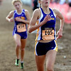 "Sam Lewis  of Boulder High finishes in the top 10 of the 5A race.<br /> For more photos of state, go to  <a href=""http://www.dailycamera.com"">http://www.dailycamera.com</a>.<br /> Cliff Grassmick / October 29, 2011"