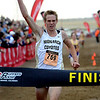 "Kirk Webb of Monarch wins the 5A State Championship on Saturday.<br /> For more photos of state, go to  <a href=""http://www.dailycamera.com"">http://www.dailycamera.com</a>.<br /> Cliff Grassmick / October 29, 2011"