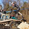 Bilenky Junkyard 'Cross-02266