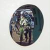 Bilenky Junkyard 'Cross-02240
