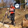 Bilenky Junkyard 'Cross-02272