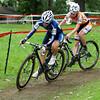 Charm City Saturday Races-03237