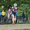 Charm City Saturday Races-03227
